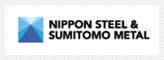 NIPPON STEEL&SUMITOMO MERAL