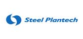 Steel Plantech